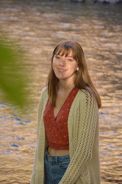 Erin Round 2 (24).jpg