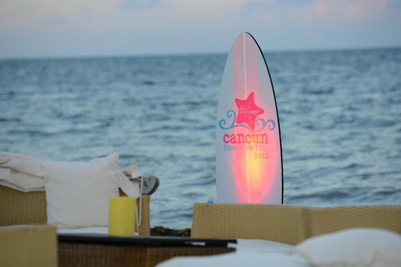 Cancun-20120910-0509--2084309842-O.jpg