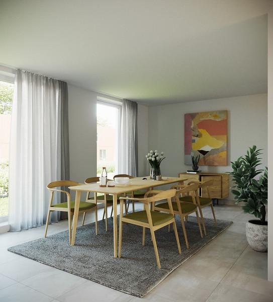 velux-gallery-kitchen-25.jpg