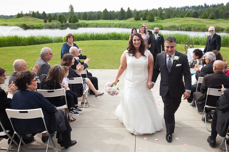 Houweling Wedding HS-155.jpg