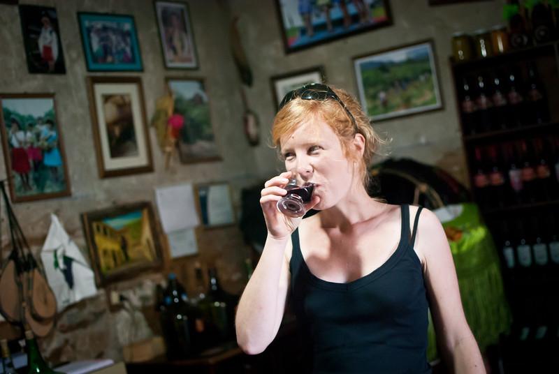 Tarija 201205 Casa Vieja Wine (9).jpg