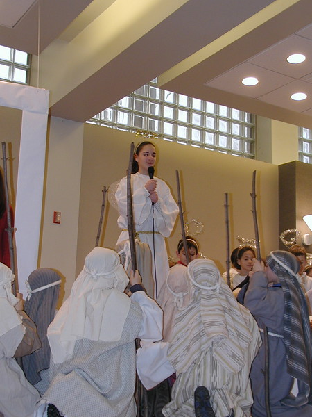 2002-12-21-HT-Christmas-Pageant_126.jpg