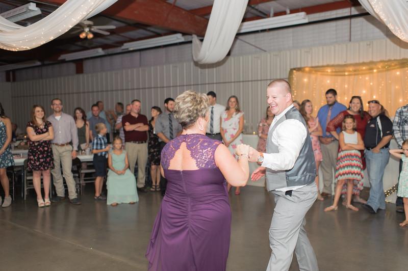 Wheeles Wedding  8.5.2017 02782.jpg