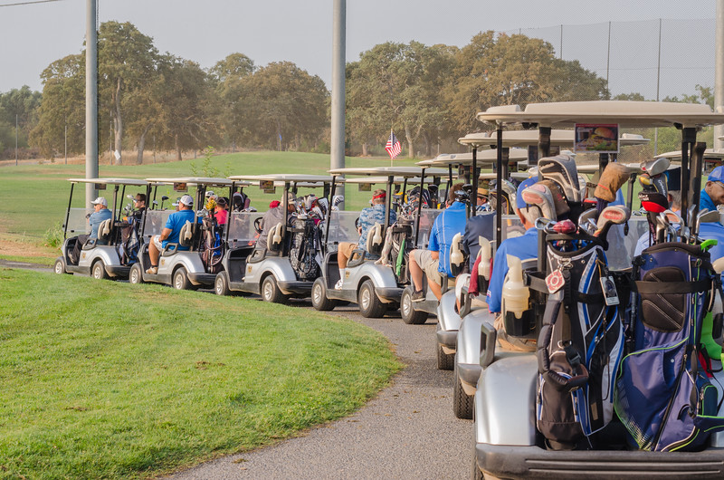 2018 VFW Post 4647 Commanders Cup Golf Tournament at Cherry Island Golf Course photos by Chrysti Tovani-31.jpg