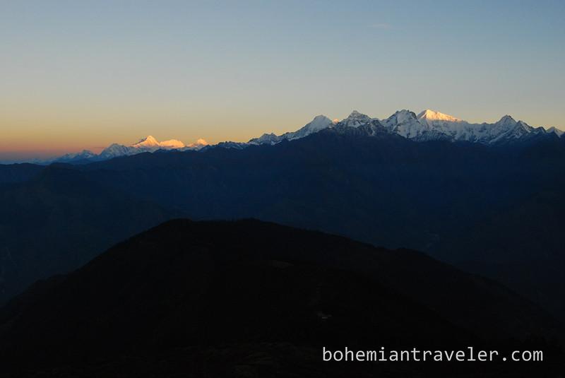 Sunrise from Laurebina (5).jpg