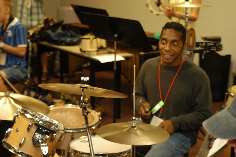 drums 3.JPG