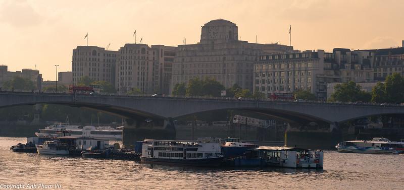 London September 2014 232.jpg