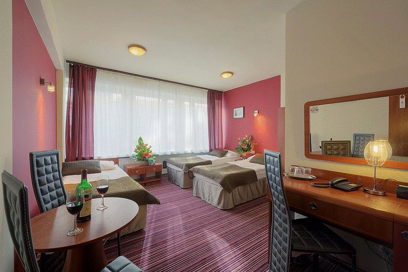 hotel-delta-krakow.jpg