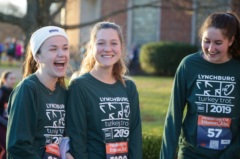 2019 Lynchburg Turkey Trot 032.jpg