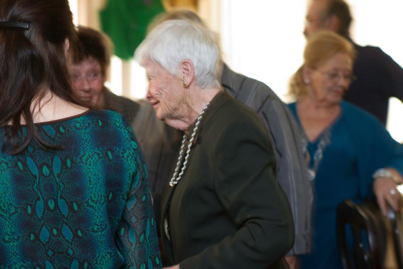 Betty Mohan 80th Birthday Party 069.jpg