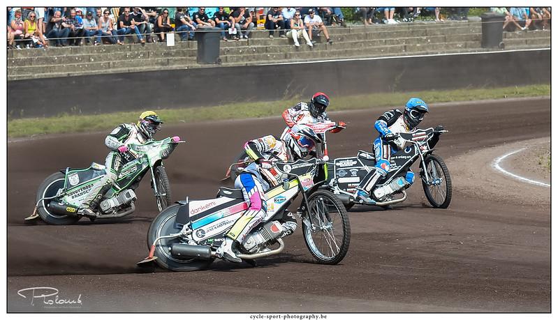 Speedway-26.jpg