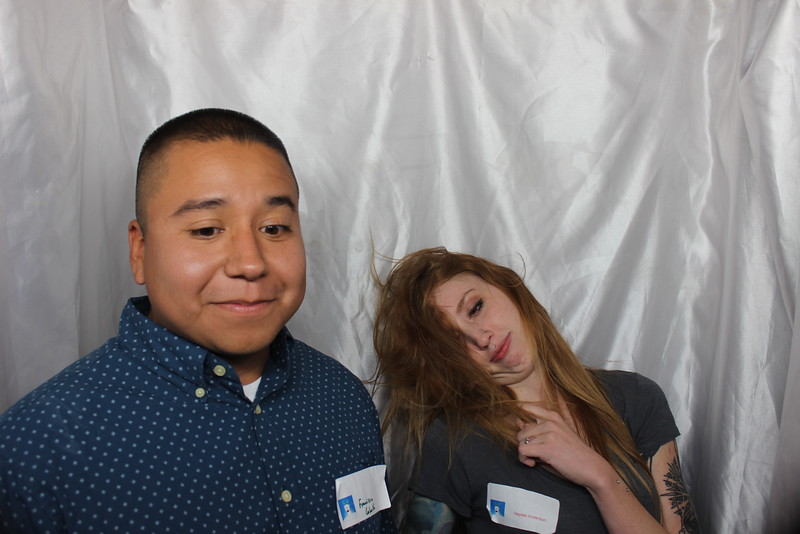 PhxPhotoBooths_Images_358.JPG