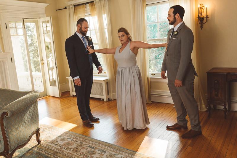GregAndLogan_Wedding-0204.jpg