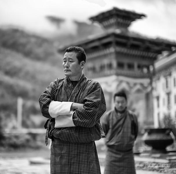paro-valley_zhiwa-Ling_20120920_1790.jpg