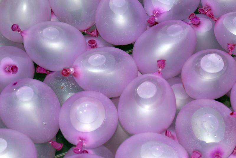 16069_balloons_1656x1104.jpg