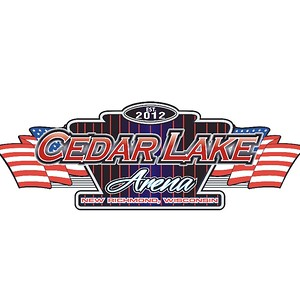 Cedar Lake Arena