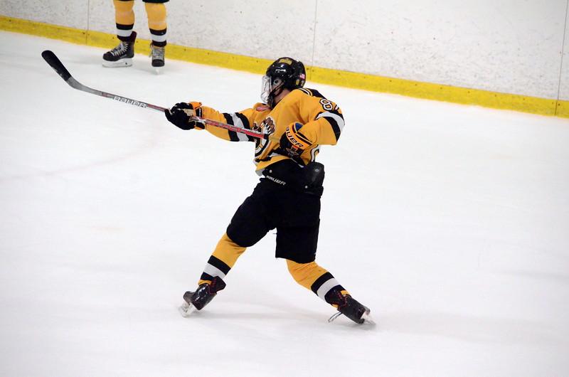 170922 Junior Bruins Hockey-244.JPG