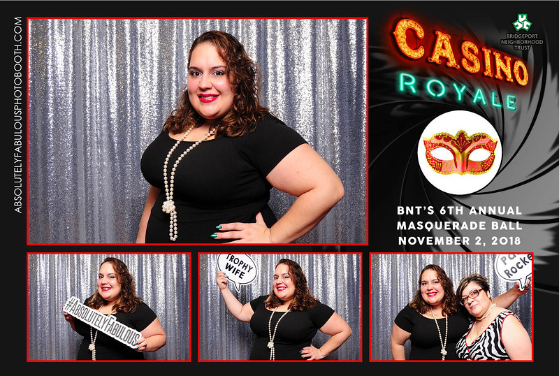 Absolutely Fabulous Photo Booth - (203) 912-5230 -181102_184320.jpg