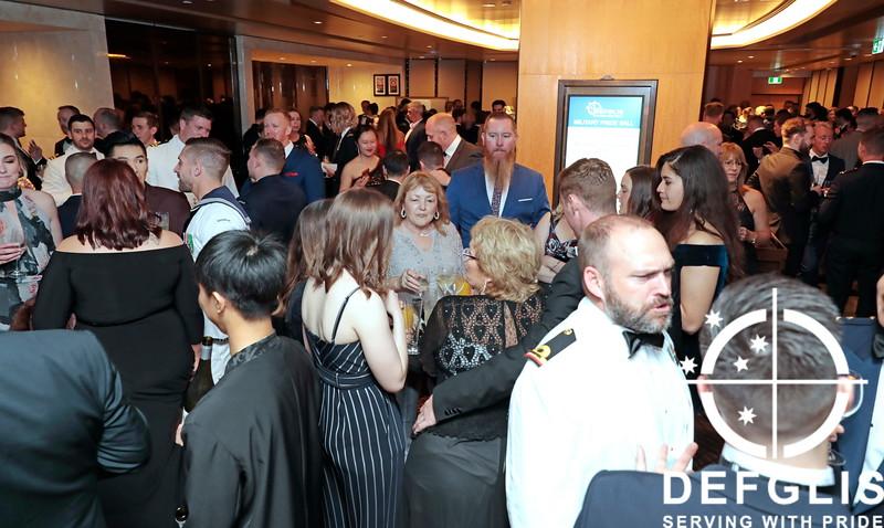 ann-marie calilhanna- military pride ball @ shangri-la hotel 2019_0213.JPG