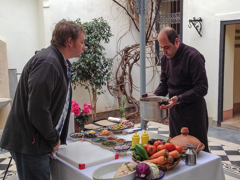 moroccan cuisine dave.jpg