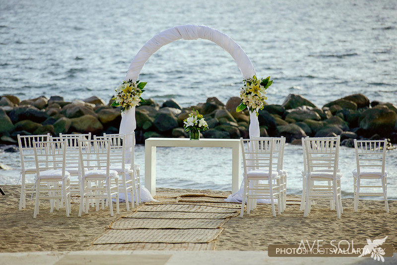 Westin-Boda-Wedding-PSHPV-1.jpg