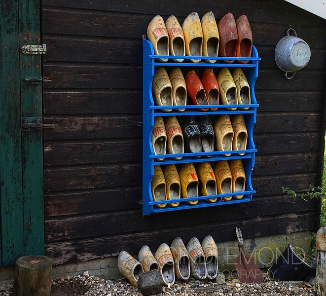 "38 ""Work Shoes"" IMG_4436.JPG"