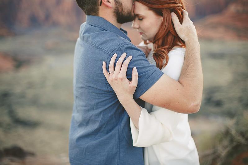 Engagements-245.jpg