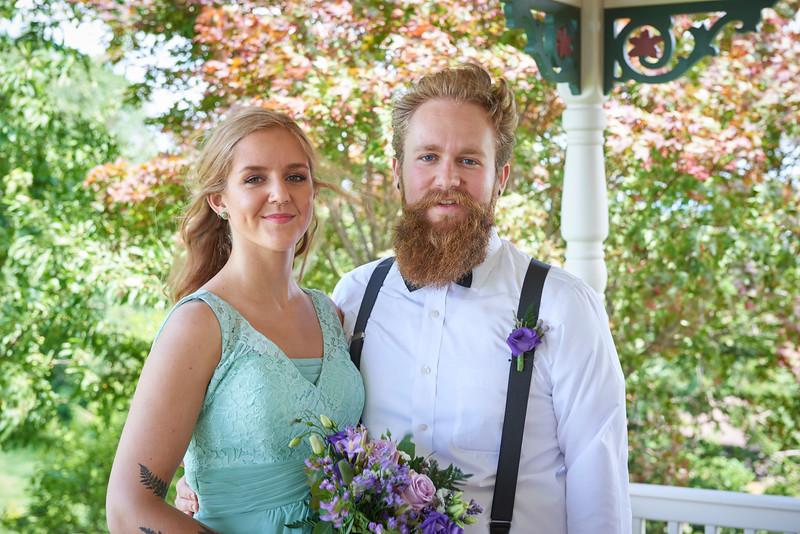 Bartch Wedding June 2019__175.jpg