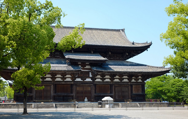 Kyoto Spring 2016