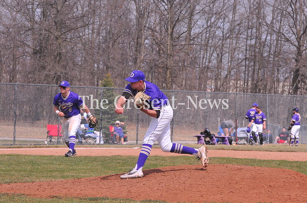 04-06-19 Sports Tranny @ DC baseball