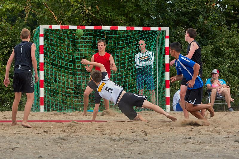 Molecaten NK Beach Handball 2015 dag 2 img 109.jpg