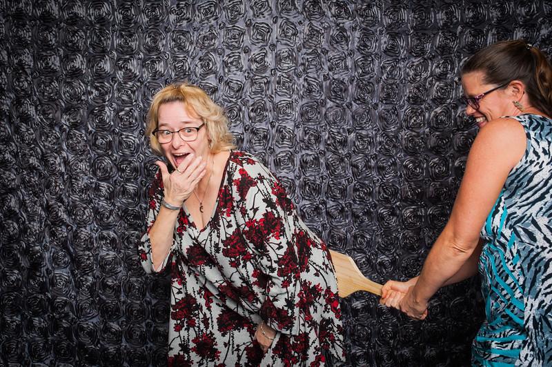 Lynn + Nancy Photobooth-48.jpg