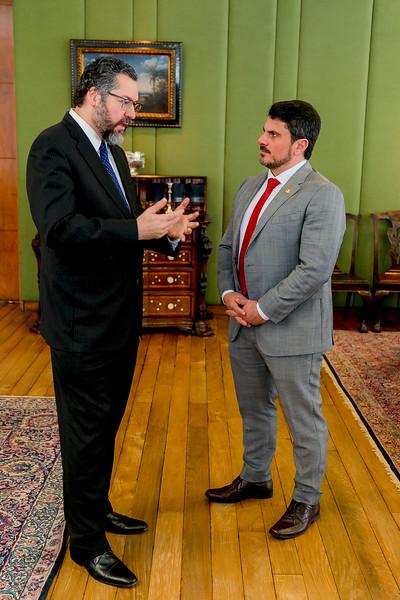 110719 - Condecoração de Ordem de Rio Branco no grau de Grande Oficial - Senador Marcos do Val_6.jpg