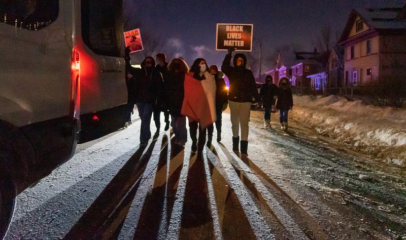 2020 12 30 36th and Cedar Protest Police Murder-122.jpg