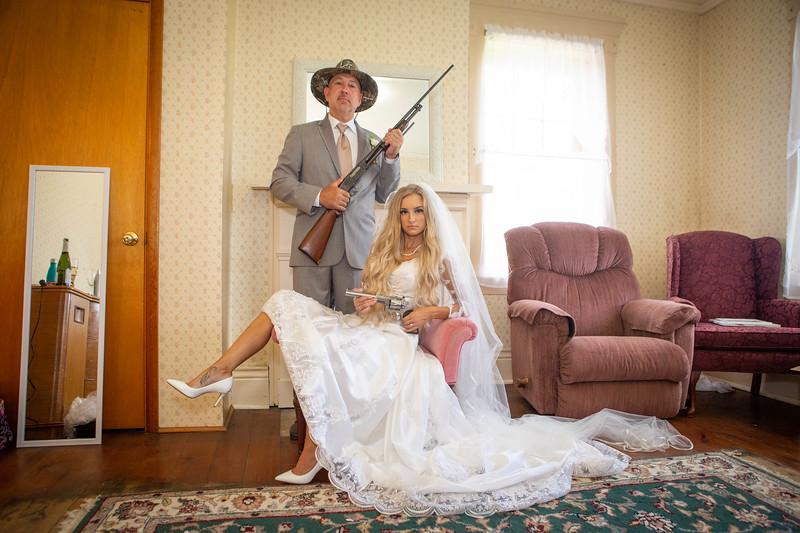 9-15-18 Turner Wedding -305.jpg