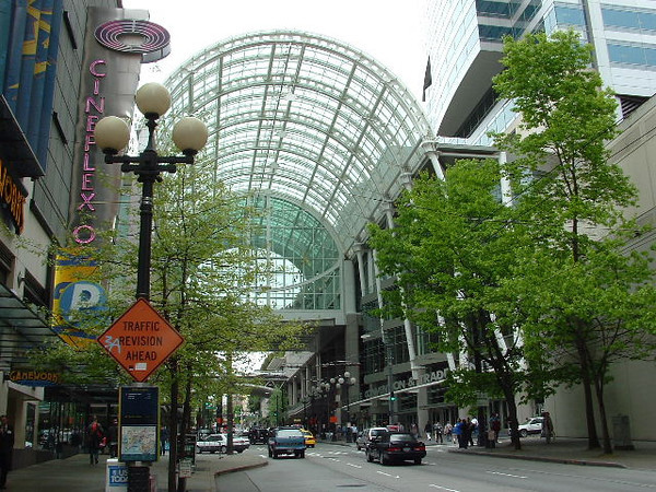 WSTCC-Seattle.jpg