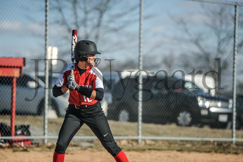 3-23-18 BHS softball vs Wapak (home)-69.jpg