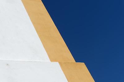SINTRA - Palais National