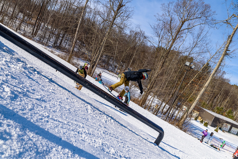 The-Woods-Party-Jam-1-20-18_Snow-Trails-3628.jpg
