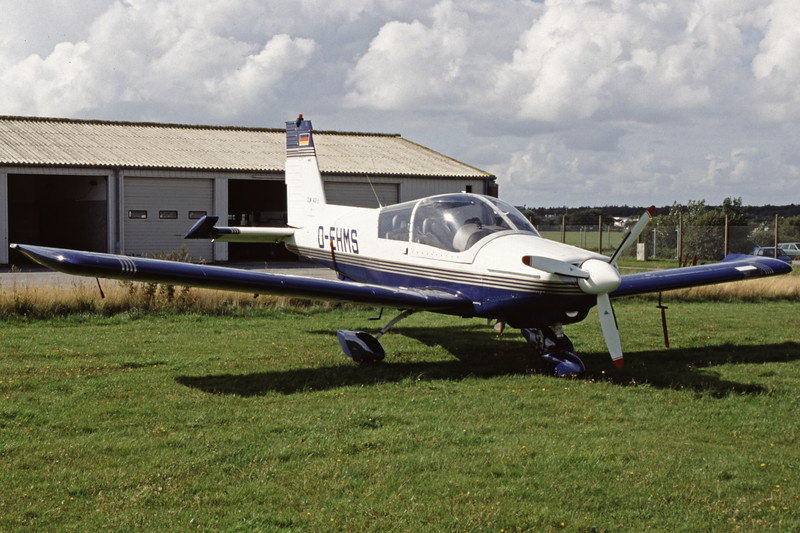 D-EHMS-Zlin143L-Private-EDXW-2004-08-28-OB-31-KBVPCollection.jpg