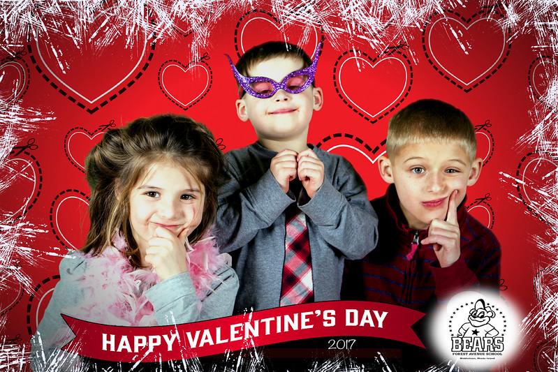 Forest Valentines Photobooth-56.jpg