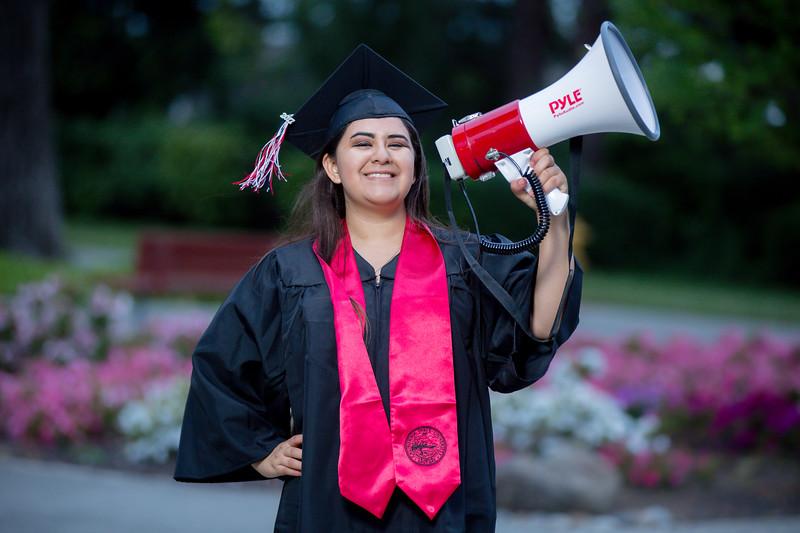 Erika Graduation-27.jpg