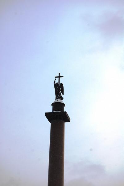 St. Petersburg (21).JPG