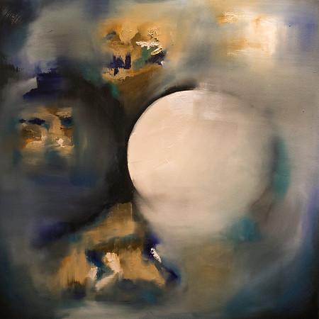 judah.legge.painting