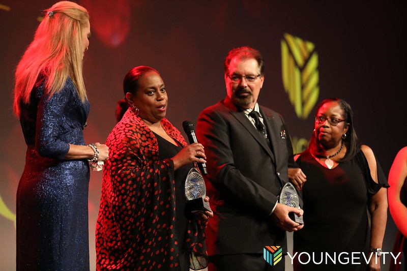 09-20-2019 Youngevity Awards Gala CF0237.jpg