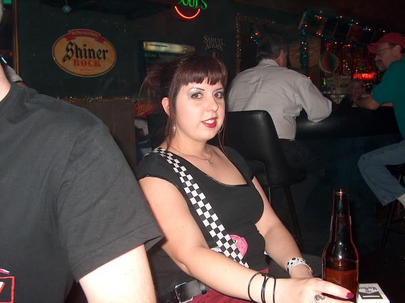 2006-01 (Jan) (34)