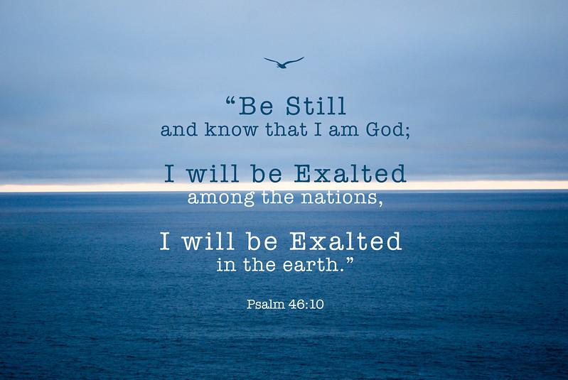 19_Psalm46-10_NJ_2012-3-12_2827.jpg