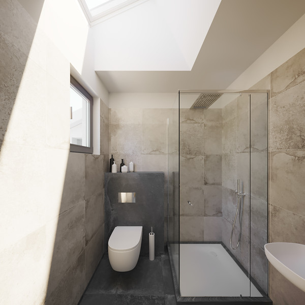 velux-gallery-bathroom-022.jpg