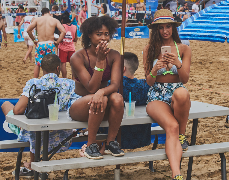 Volleywood North Avenue Beach 2018 (11).jpg