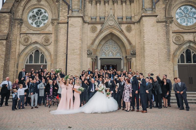 2018-10-20 Megan & Joshua Wedding-573.jpg